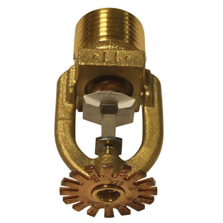 Product image for Model KFR56 Series Sprinklers