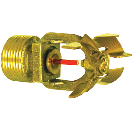 Product image for DH80 Sidewall Sprinklers