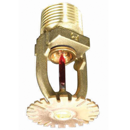 Product image for F1FR-FS56, F1FR-FS42 Flat Spray (International)