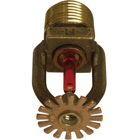 Product image for F1S5 Standard Spray Sprinklers (International)