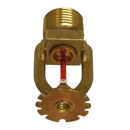 Product image for F1FR56-300 QREC Series High Pressure Sprinklers