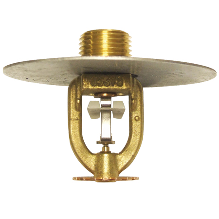 Product image for KFR56 Intermediate Series Sprinklers