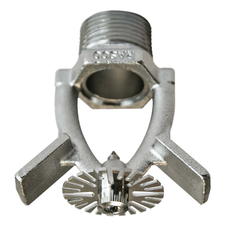 Product image for TNL280 Tunnel Pendent Spray Nozzle