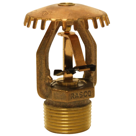 Product image for GL 112 Series Sprinklers