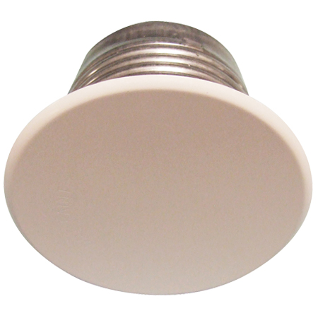 Product image for G4 XLO-QR ECLH/ECOH Concealed Pendent Sprinklers