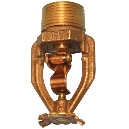 Product image for G VELO Pendent Sprinklers