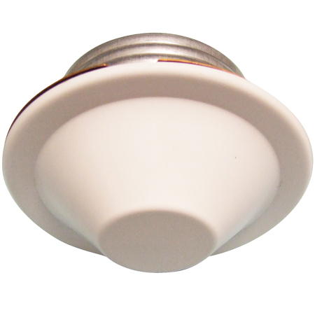 Product image for F1FR QREC CCP Pendent Sprinklers
