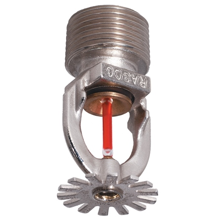 Product image for F1FR-300 Series LO High Pressure Sprinklers