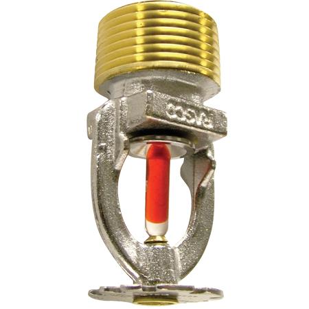 Product image for F1-300 SREC