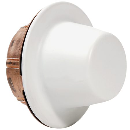 Product image for SWC Concealed Sidewall Sprinklers