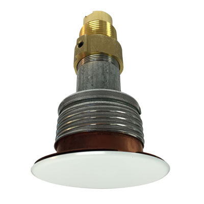 Product image for G5-56 Dry Concealed Pendent Sprinkler