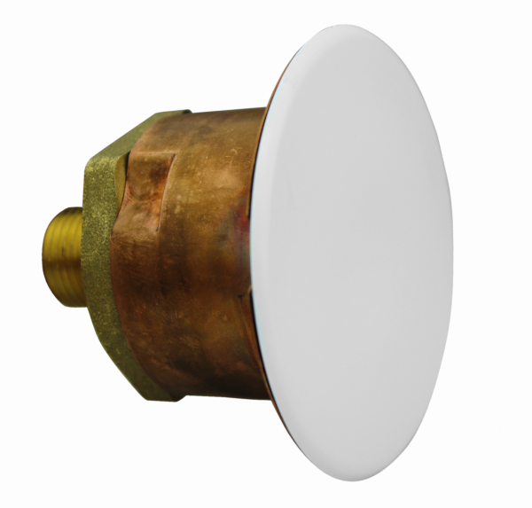 Product image for G6-56 Series HSW QR Concealed Sidewall Sprinklers