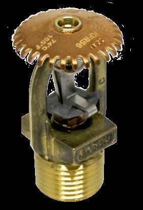 Product image for KFR56-300 Series Sprinklers