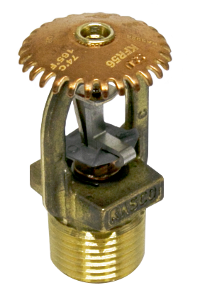 Product image for KFR56-300 Series Sprinklers