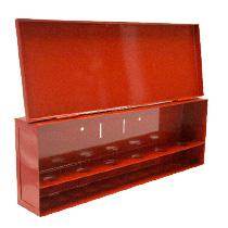 Product image for Cabinets