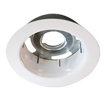 Product image for Escutcheons