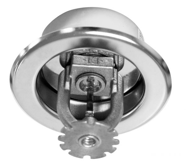 Product image for F1FR56 QREC Series Sprinklers