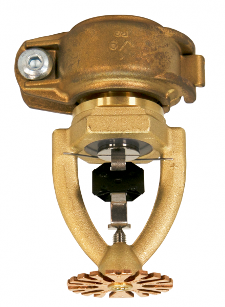 Product image for N25 ESFR Pendent Sprinklers