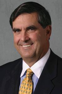 Frank J. Fee III