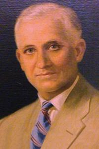 Frank J. Fee