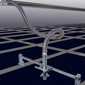 Photo of a Rascoflex hose