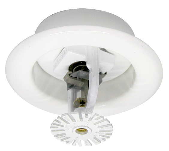 Product image for KRes Series Residential Sprinklers
