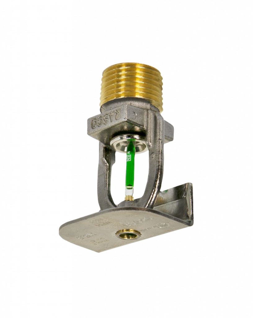 WP56 Window Sprinkler
