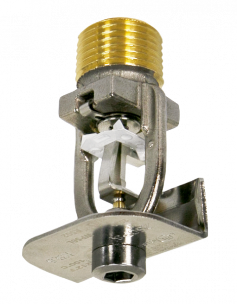 Product image for WP56 & WP56L Window Sprinklers