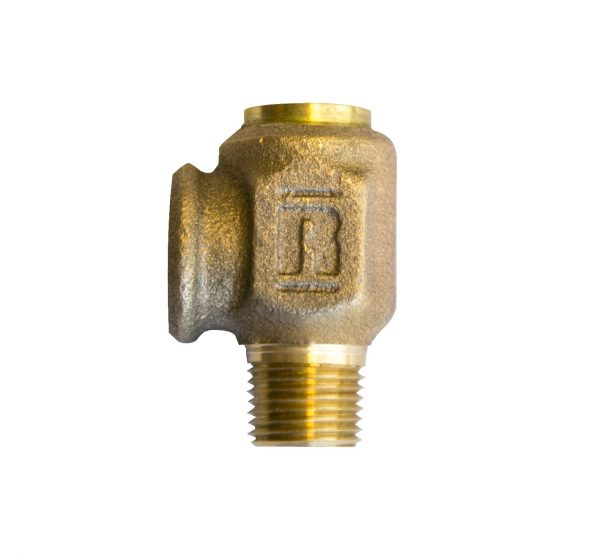 Product image for Model A Relief Valve