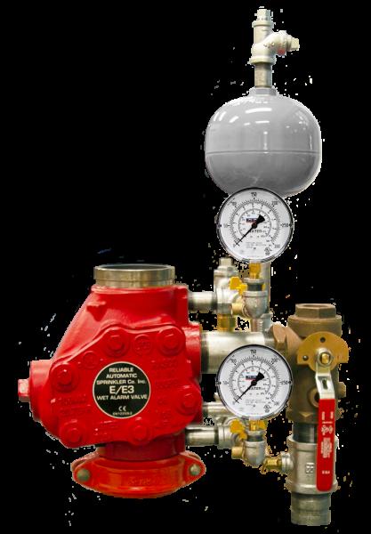 model_e-e3_alarm_check_valve_4in_international_trim_NOPIPE_gray_retard