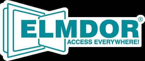 Elmdor Logo