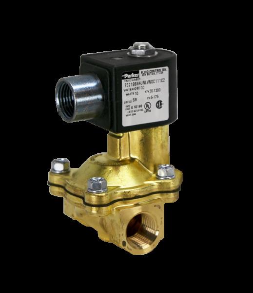 solenoid_valve